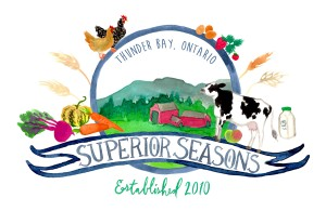 superior-seasons-circle-with-banner